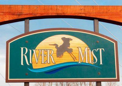 RiverMist_03