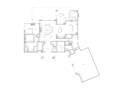 Chilton Sketchy Floor Plans_1