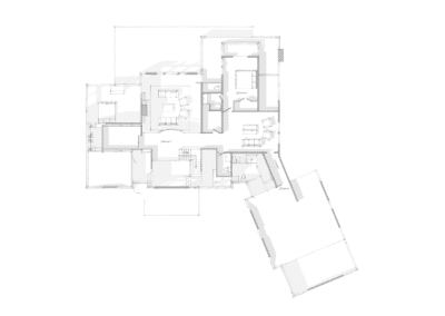 Chilton Sketchy Floor Plans_2