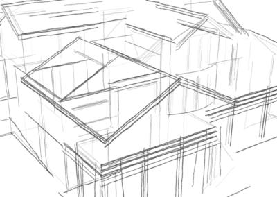 Drury-Back-Sketchy-1
