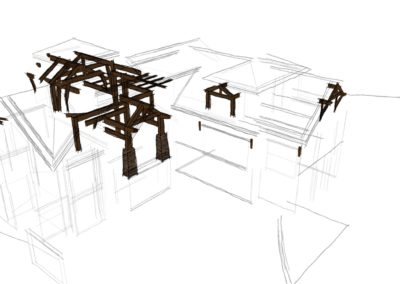 Drury-Front-Timber-Layout-1