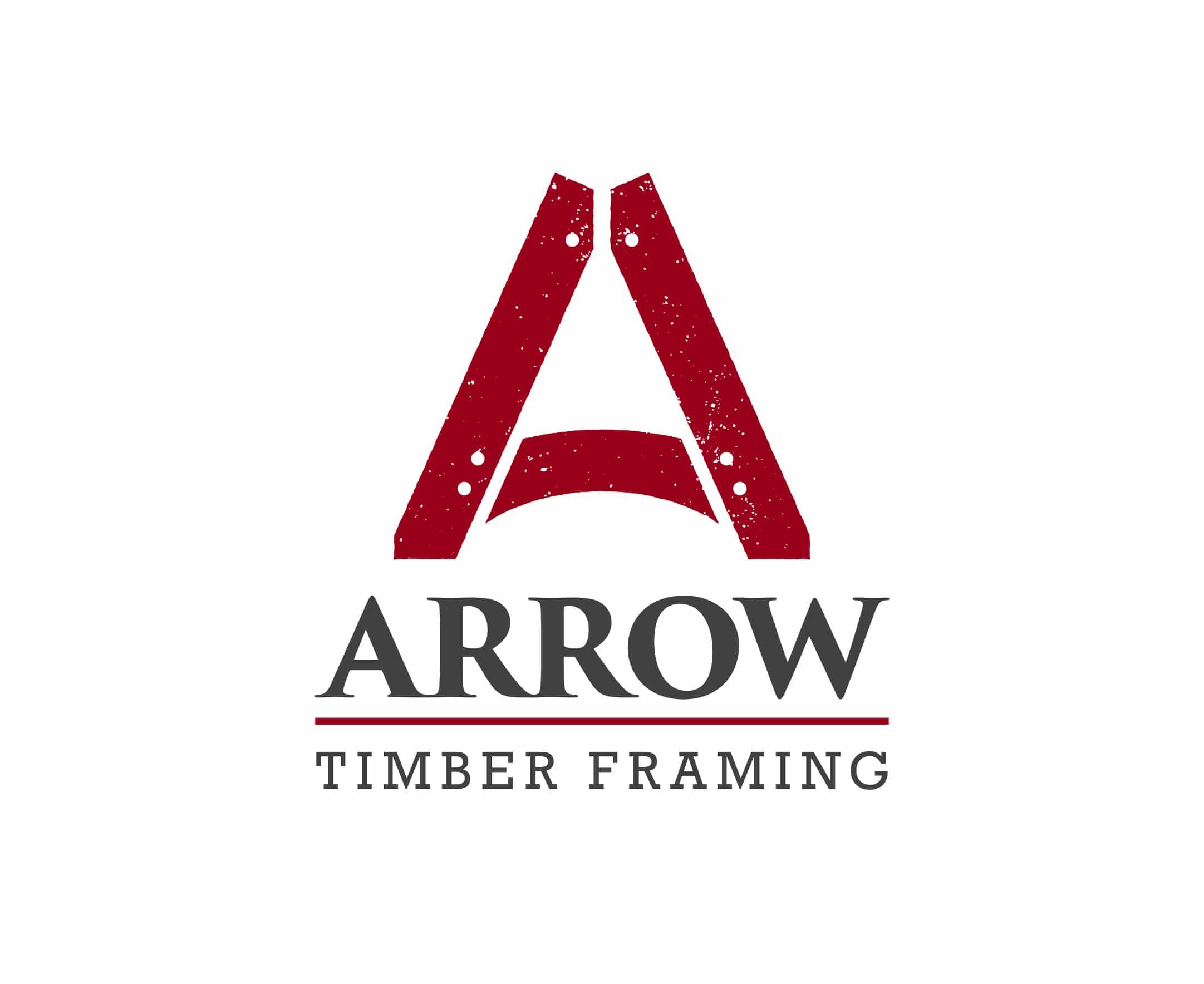 Arrow Timber