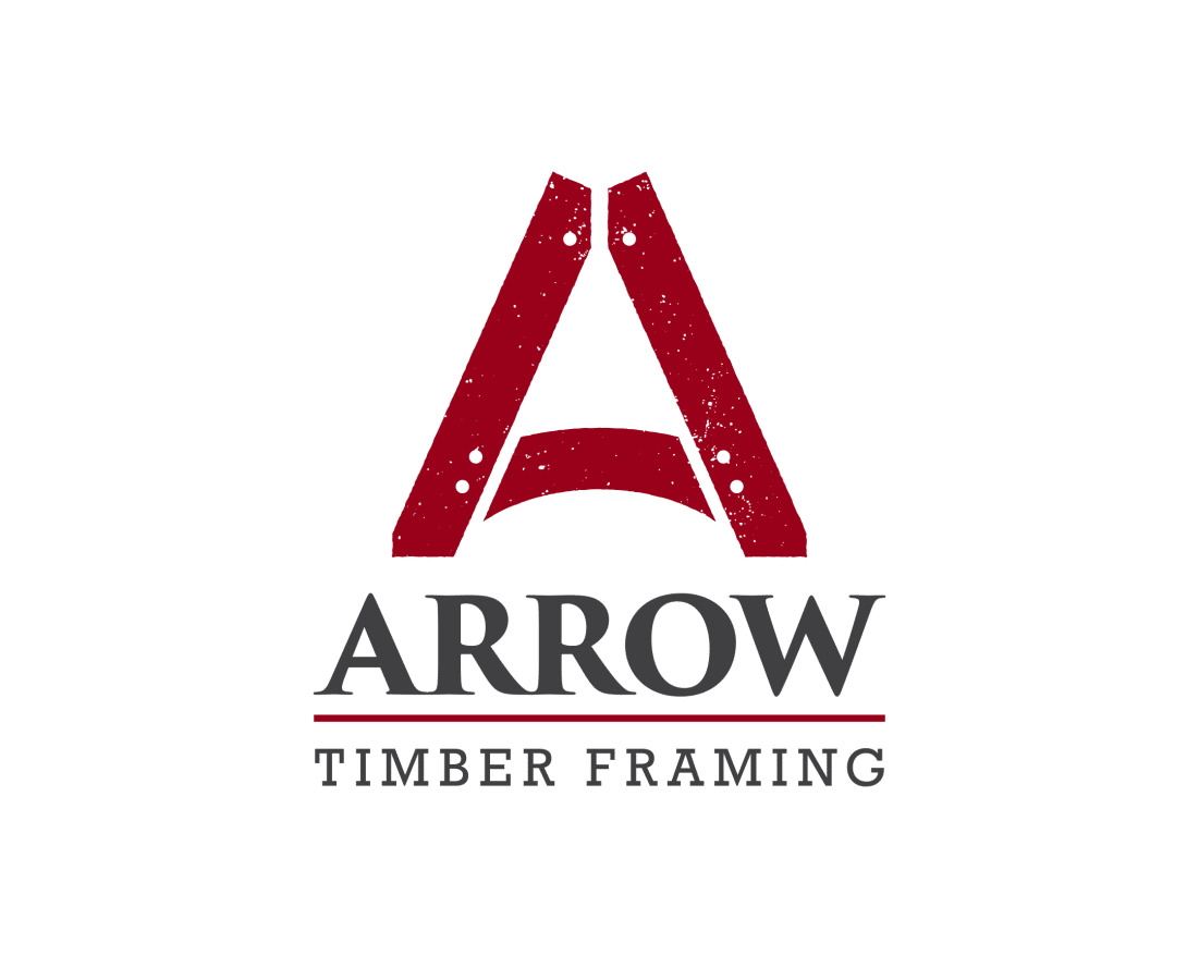 Arrow Timber