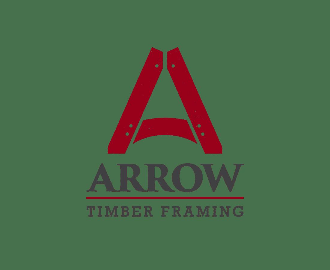 Arrow Timber Framing