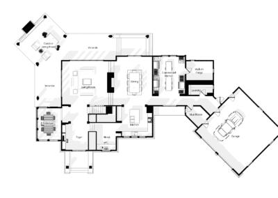 First Floor_1