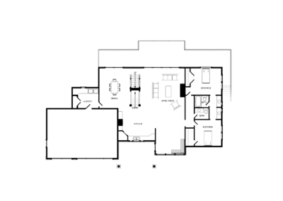 Lindemann Main Floor_2