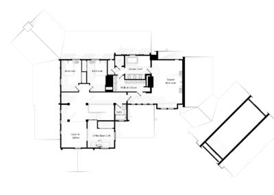 Second Floor_2_2