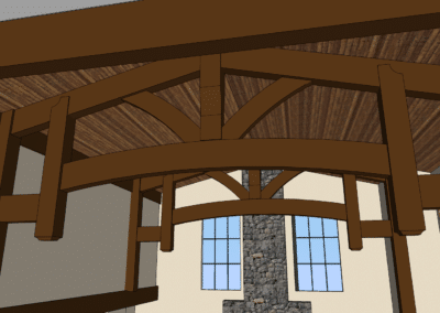 Echelbarger Interior_2