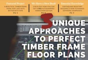 inspiration report timbers